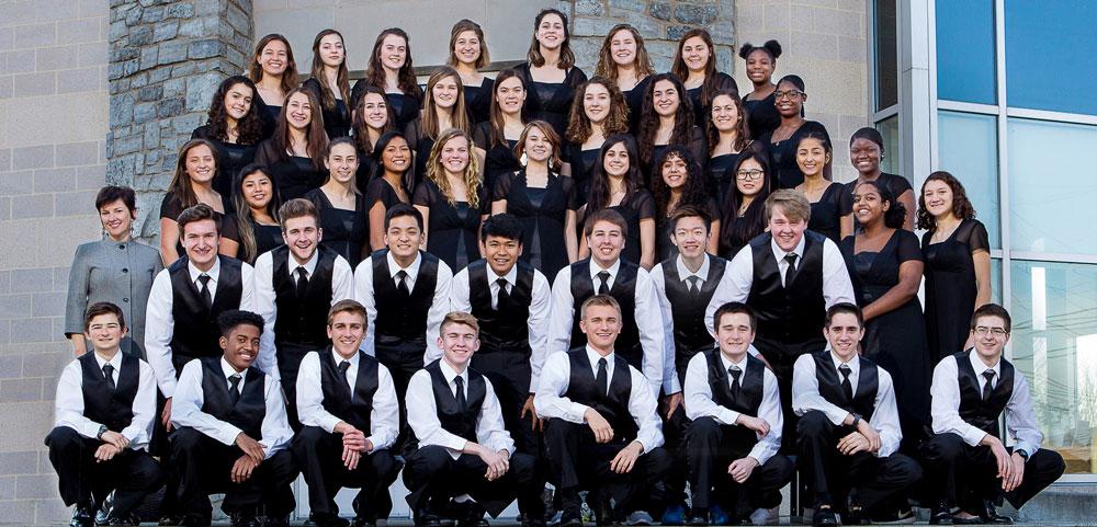 Campus-Chorale-2017-18