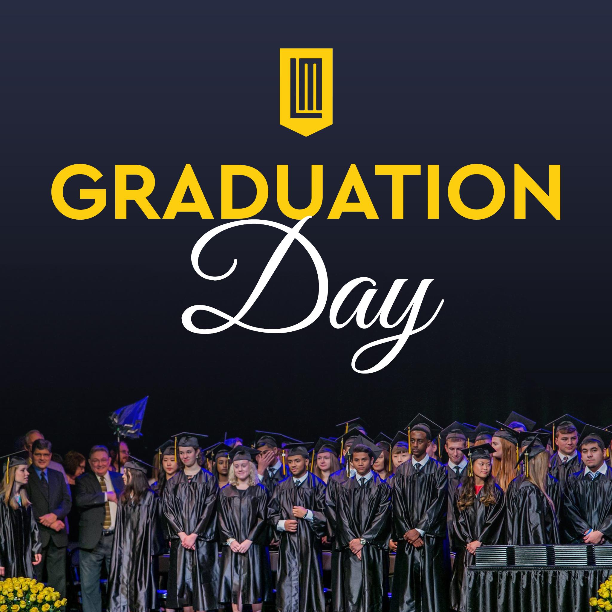 Graduation-Graphic