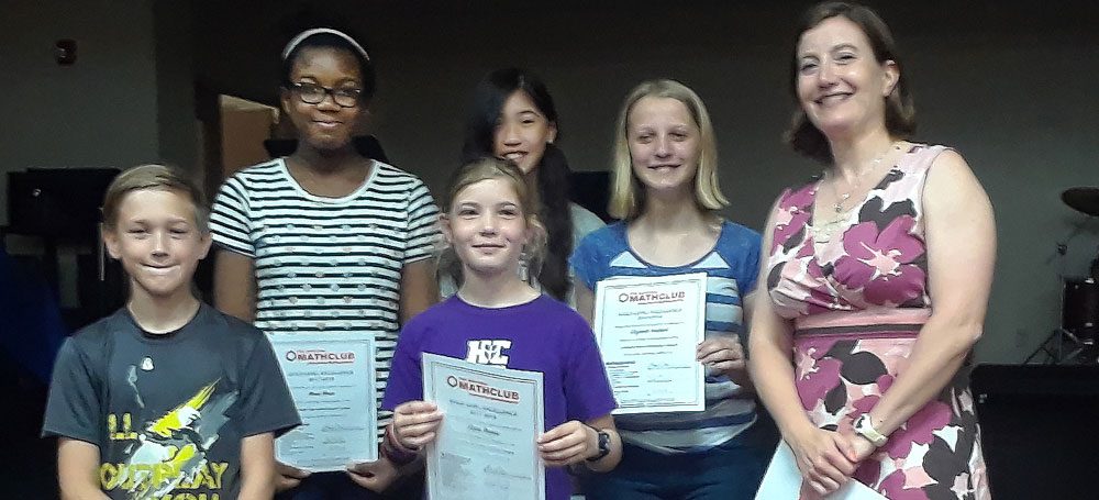 math-counts-group-picture