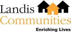 Landis Communities Logo