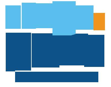 Slugs & Bugs logo