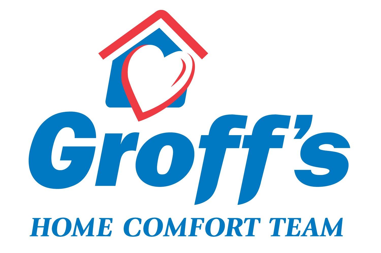 Groffs-Logo-jpg.jpg