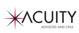 Acquity Advisors CPAs logo