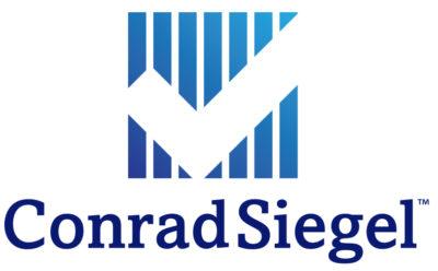 ConradSiegel_logo