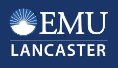 EMU-lancaster-logo