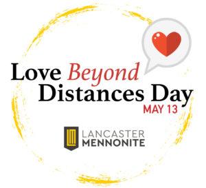 love beyond distances image