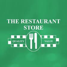 The Restaurant Store - Clark Associates logo