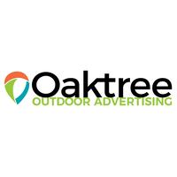OaktreeOutdoor-logo