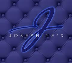 josephine's logo