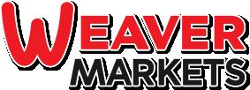 weavers market logo