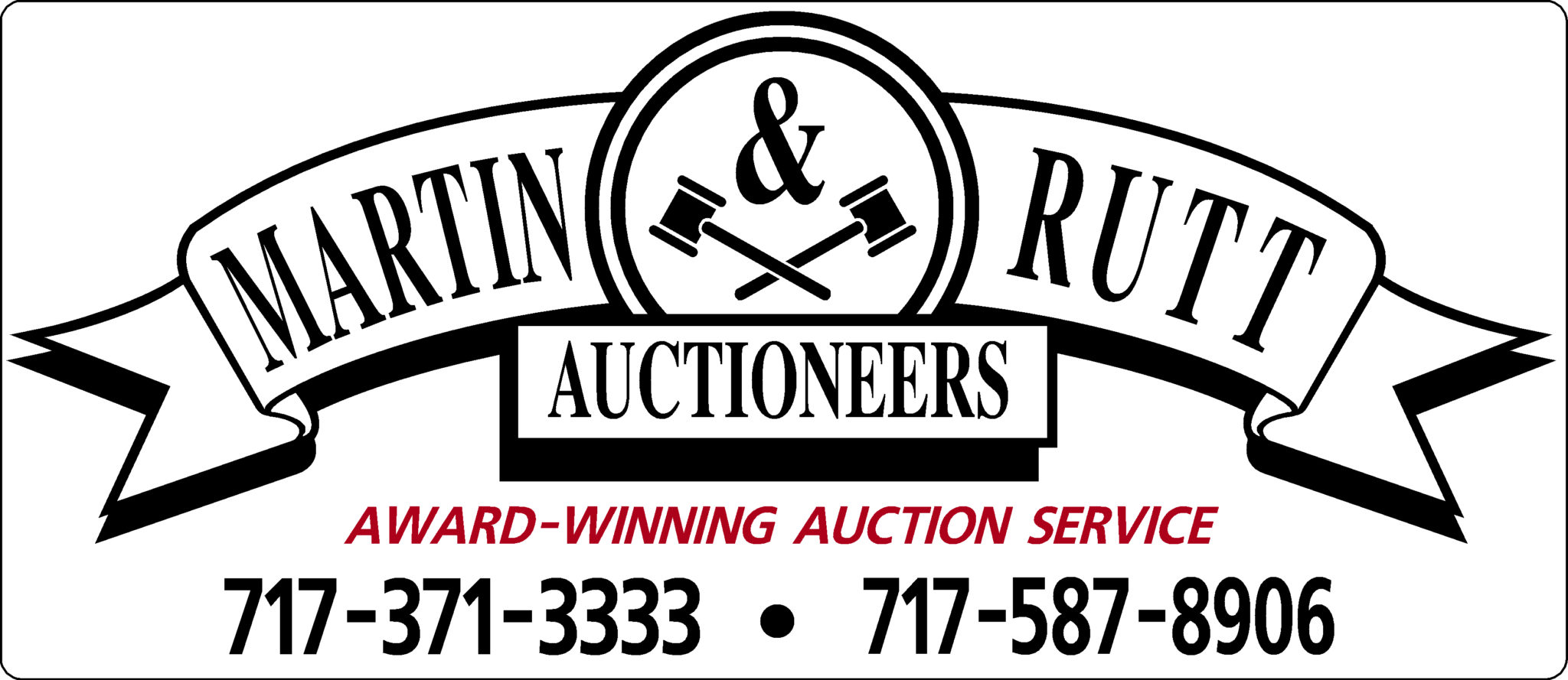 martin & rutt auctioneers