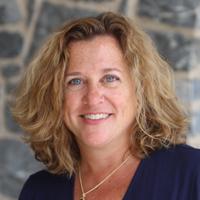 KathyBeiler-Board