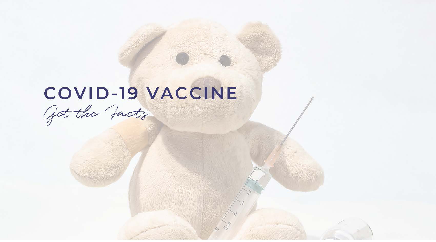 penn medicine bear