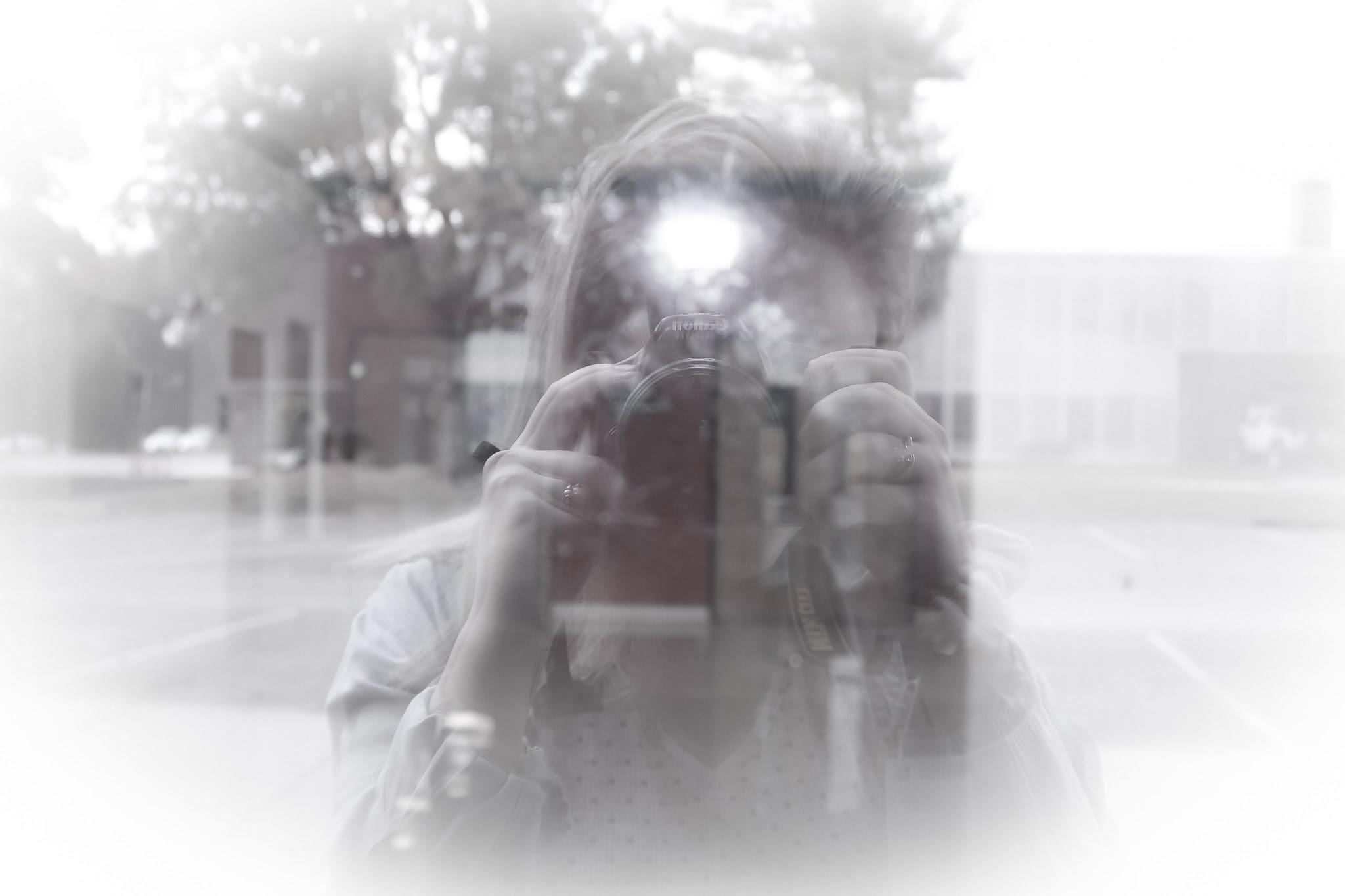 Perception by Olivia Eichler