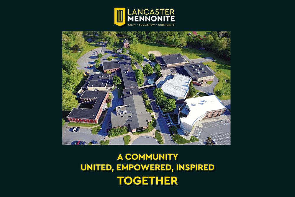 united campus logo graphic
