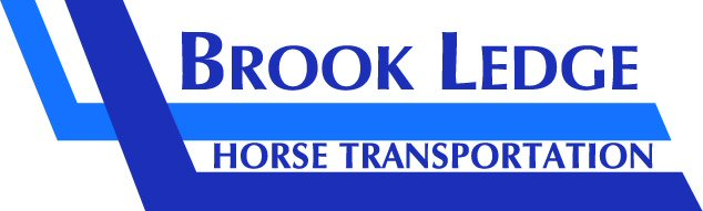 brook ledge logo