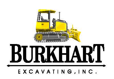 burkhart logo
