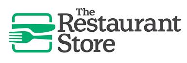 restaurant store