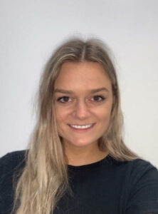 Emma Pirrung 2