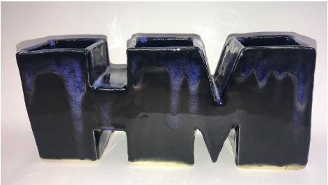 ceramic H & M