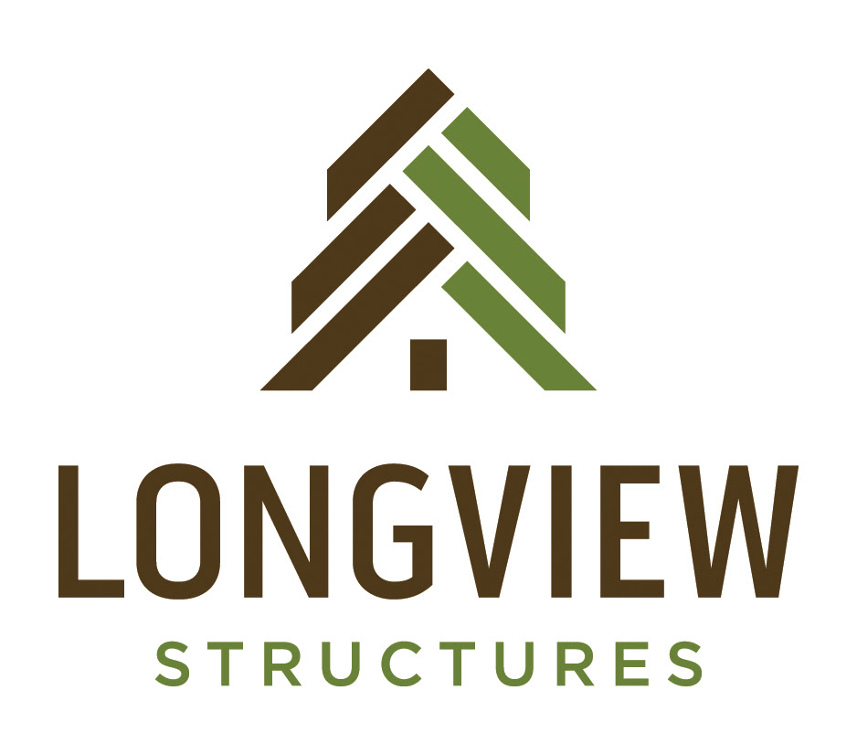 longview structures logo